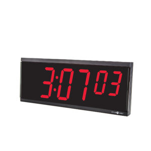 4X6 DIGITAL CLOCK_LEFT_HI RES