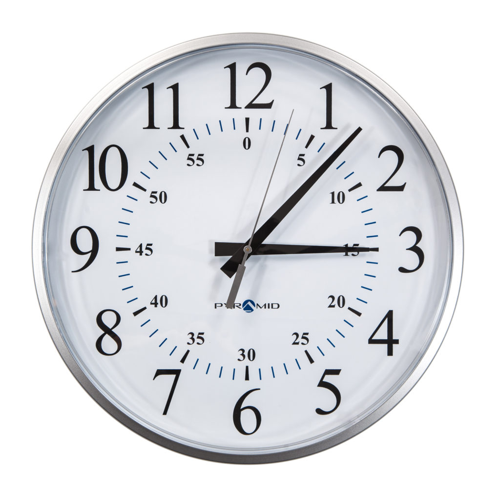 SILVER_BEZEL_ANALOG_CLOCK_HI RES