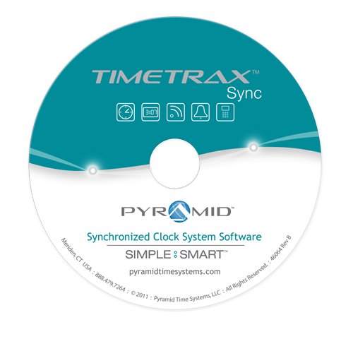 sasdlcwdxx_ttsync_software_cd_500pix_web